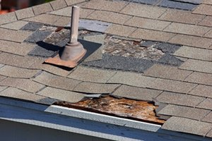 Emergency Roof Repair Services in St. Charles and Lincoln Counties, MO