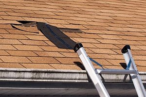 Emergency Roof Repair Company in St. Charles and Lincoln Counties
