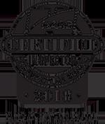 certified-inspector